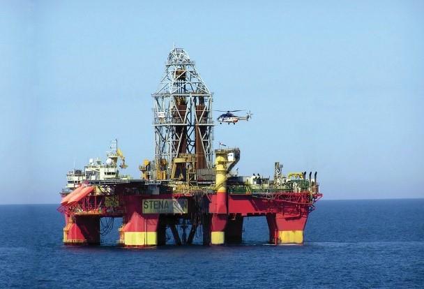 stena_don_drilling_rig_offshore simulators