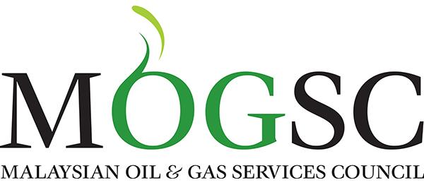 Logo of Malaysia Oil & Gas Services Council (MOGSC)